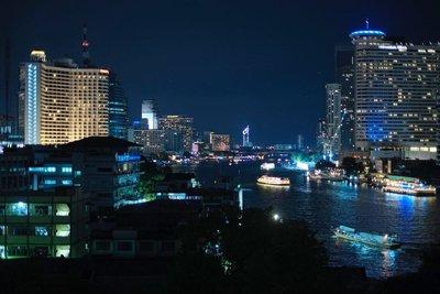 Chao_Praya..Thailand_18.jpg