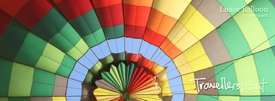 1_1332142279956_luxor_balloon.png