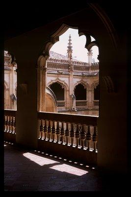 Toledo Museum
