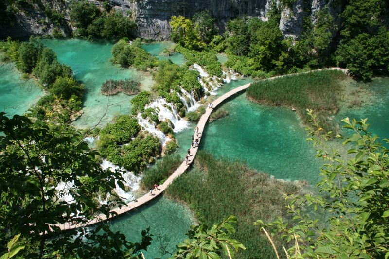 Plitvice