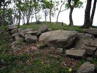 Taveuni Hill Fort
