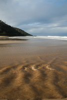 Wye River