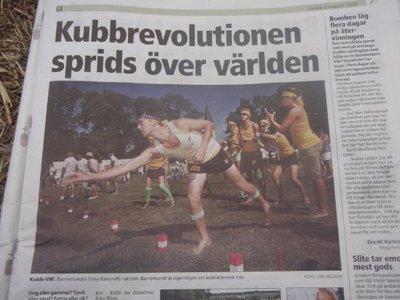 kubb_news.jpg