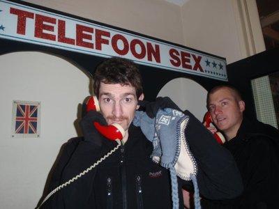 phone_sex.jpg