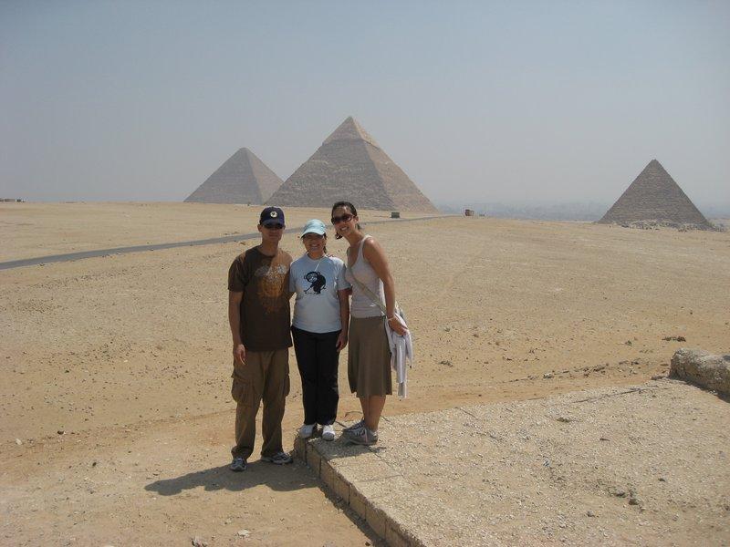 Giza 3