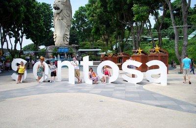 Singapore_2012_070.jpg