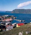 Honningsvag