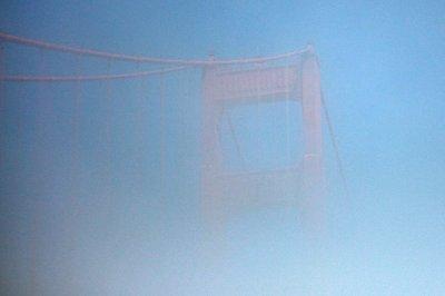 bridgeinmist.jpg
