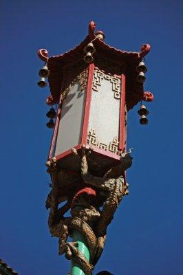 chinatownlantern.jpg