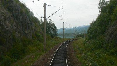 P1070920.jpg