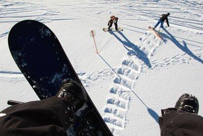 2011.01.22 Snow_0005 copia