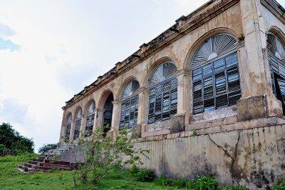 2011.09.18 Cuba0091 copia