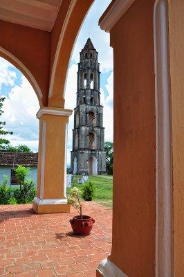 2011.09.18 Cuba0078 copia