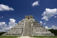 2009.09.05 Chichen Itza (4)