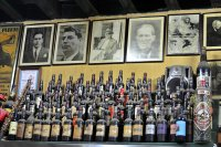 Casa Manteca Bar – Cadiz