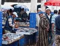 Medina Essaouira