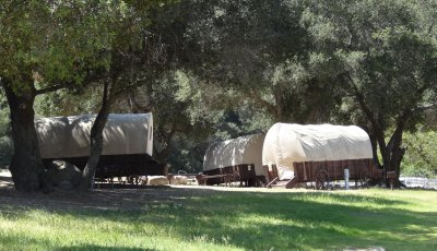April_11_-_Covered_Wagons.jpg
