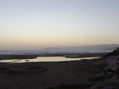 April_14_-..each_Sunset.jpg