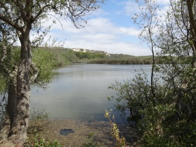 April_14_-_Oso_Flaco_Lake.jpg