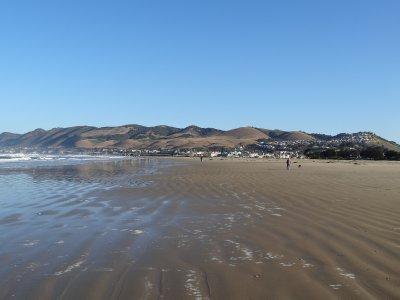 April_15_-..Beach_North.jpg