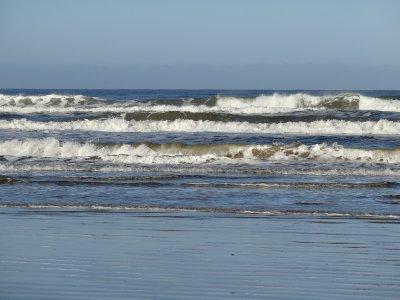 April_15_-..Beach_Waves.jpg
