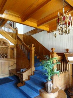 April_17_-..n_Staircase.jpg