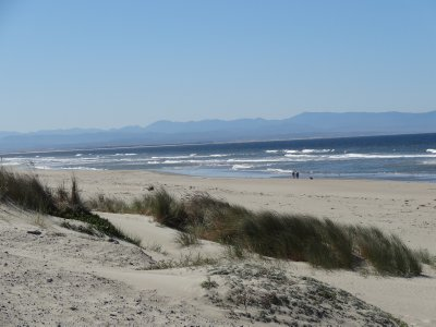 April_17_-_Pajaho_Dunes.jpg