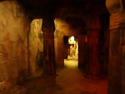 April_19_-..Tomb_Tunnel.jpg