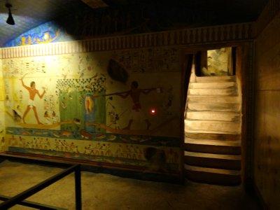 April_19_-.._Tomb_Walls.jpg