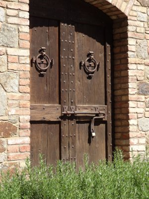 April_26_-_CDA_Door.jpg