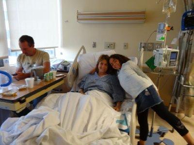 April_5_-_..in_Hospital.jpg