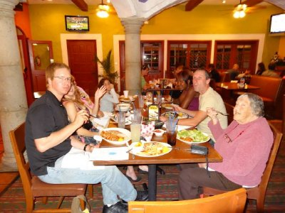 April_5_-_..t_to_Dinner.jpg