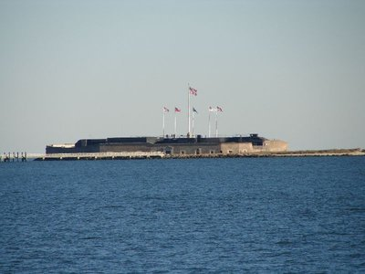 Day_107_-_Fort Sumpter