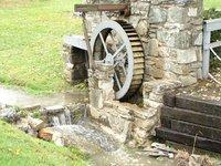 Day_75_-_A..r_Wheel