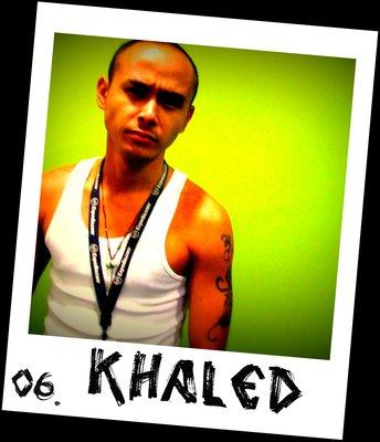 khaled06.jpg