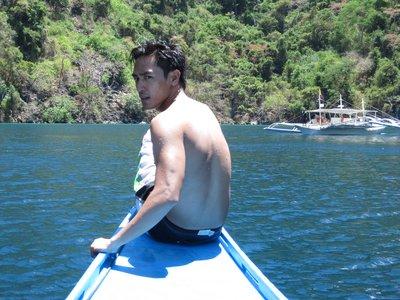 marl-boat2.jpg