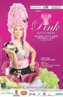 pinkkitch.jpg
