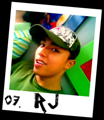 rj07.jpg