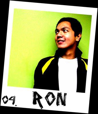 ron04.jpg