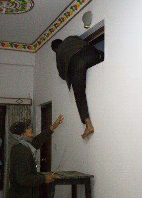Nepal004.jpg