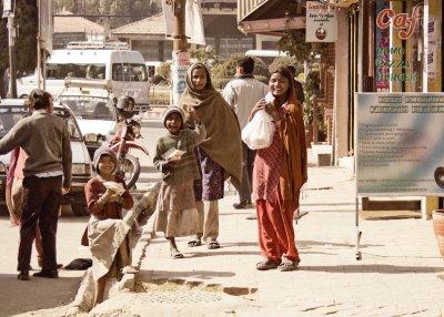 Nepal040_copy.jpg