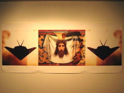 B2-Jesus