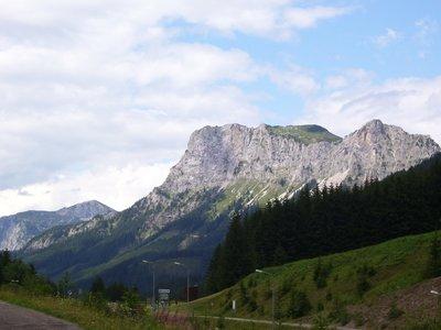 Austrian_h..derburg.jpg