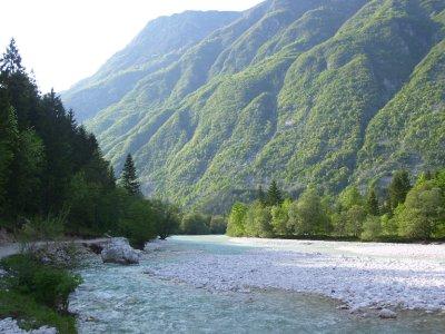 Beautiful_Slovenia.jpg