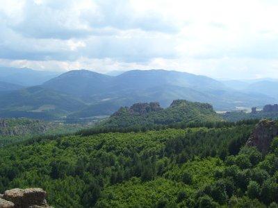 Bulgarian_..radchik.jpg