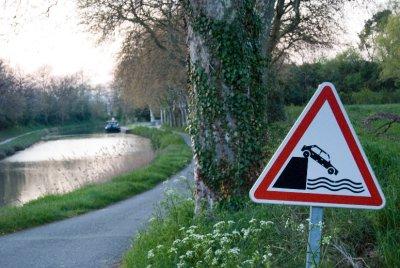 Canal_de_M..assonne.jpg