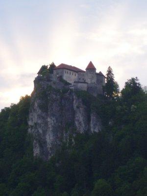 Castle_at_..lovenia.jpg
