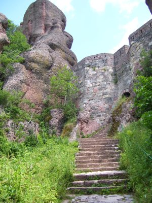 Fortress_e..radchik.jpg