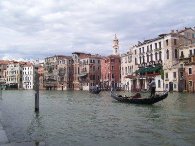 Gondala_on.._Venice.jpg
