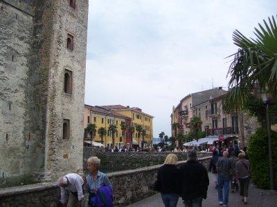 Guarda__Italy.jpg